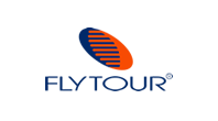 Fly Tour